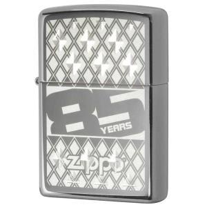 Zippo ジッポ ジッポーライター 85周年記念モデル 通常版 29438|zippo-flamingo