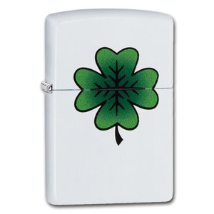 【ZIPPO IN FILM COLLECTION】  Zippoは、今日まで2,000本に及ぶ映画...
