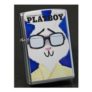 ZIPPO PLAYBOY プレイボーイ カバーシリーズ 1967年6月号 20495 ジッポーライ...