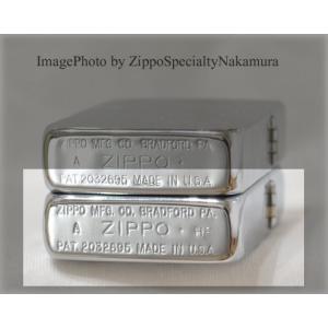 1941レプリカ スペシャル刻印 「A  ・HP」  ZIPPOライター ジッポーライター ジッポ|zipponakamura|02