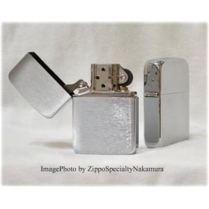1941レプリカ スペシャル刻印 「A  ・HP」  ZIPPOライター ジッポーライター ジッポ|zipponakamura|03