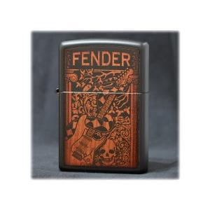 Fender フェンダー       エレクトリックギターの代名詞ともいえるギターメーカー「Fend...