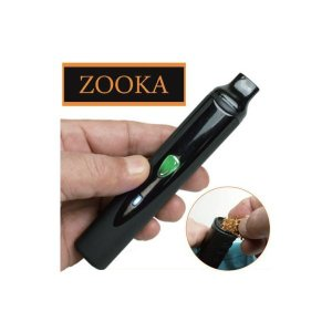 加熱式・気化式 電子たばこ ZOOKA ズーカ
