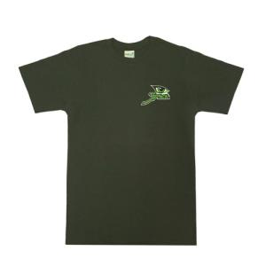 SPICE Tシャツ