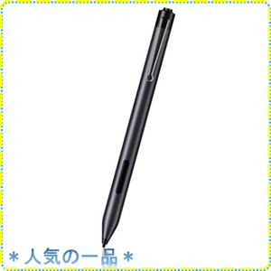 Stylus Pen BoxWave 13.3 in Dell Inspiron 13 7000 2-in-1 Electronic Stylus with Ultra Fine Tip ActiveStudio Active Stylus