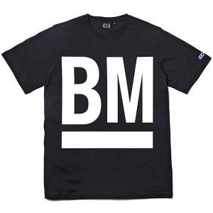 430 FOURTHIRTY / BM S/S TEE フォーサーティ Tシャツ|zitensyadepo