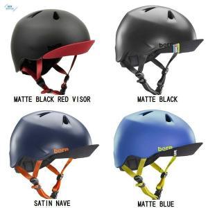BERN / NINO バーン キッズヘルメット ニーノ 送料無料|zitensyadepo