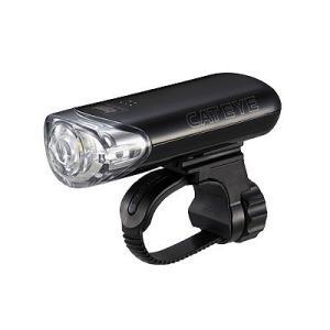 CAT EYE / HL-EL140 乾電池式モデル 自転車用ライト zitensyadepo