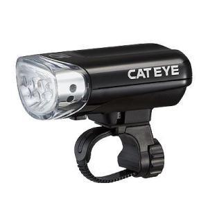 CAT EYE / HL-AU230 JIDO(ジドー) バッテリー式モデル 自転車用ライト zitensyadepo