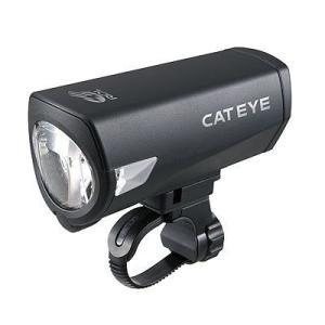CAT EYE / HL-EL540RC ECONOM FORCE(エコノム フォース) 充電式モデル 自転車用ライト zitensyadepo