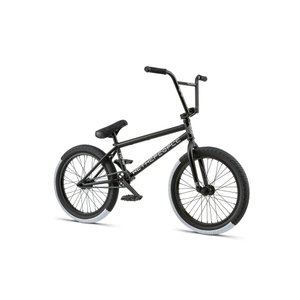 *セール20%OFF* WETHEPEOPLE / 2018モデル CURSE FS -MATT BLACK- BMX ストリート|zitensyadepo