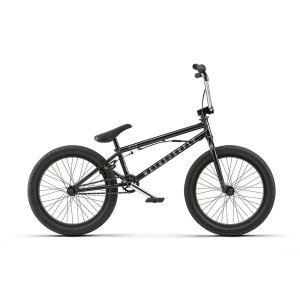 WETHEPEOPLE / 2018モデル VERSUS FS -STARLIGHT BLACK- 送料無料 BMX ストリート|zitensyadepo