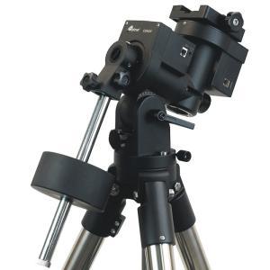 CEM26赤道儀セット、iPolar仕様|zizco-onlineshop