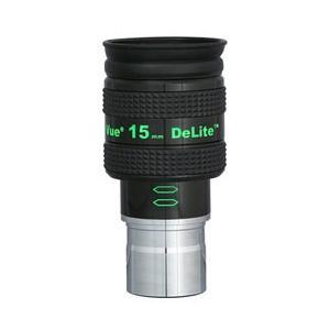 デライト 15mm|zizco-onlineshop