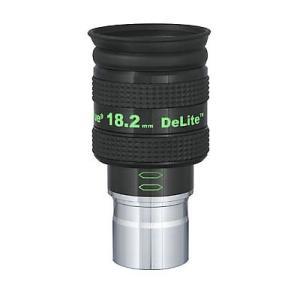 デライト 18.2mm|zizco-onlineshop