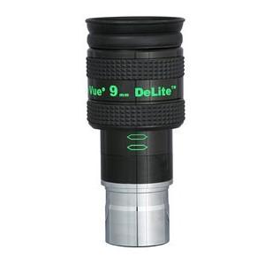 デライト 9mm|zizco-onlineshop