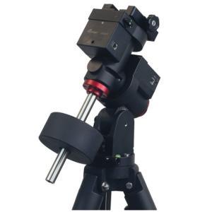 GEM28赤道儀セット、iPolar仕様|zizco-onlineshop