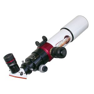 LS80THa/PT/B1200 Hα太陽望遠鏡|zizco-onlineshop