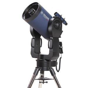 LX200-25ACF 望遠鏡セット zizco-onlineshop