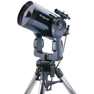 LX200-30ACF 望遠鏡セット|zizco-onlineshop