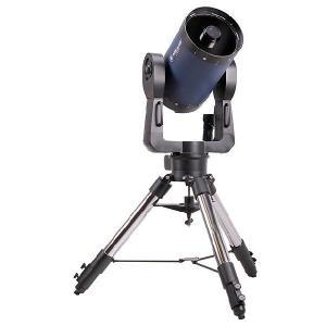 LX200-30ACF 望遠鏡セット|zizco-onlineshop|02