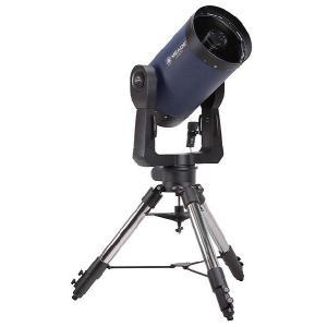 LX200-35ACF 望遠鏡セット|zizco-onlineshop