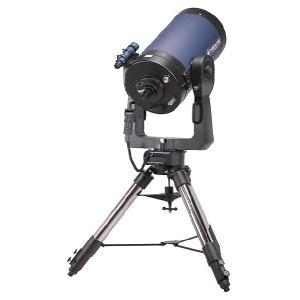 LX200-35ACF 望遠鏡セット|zizco-onlineshop|02