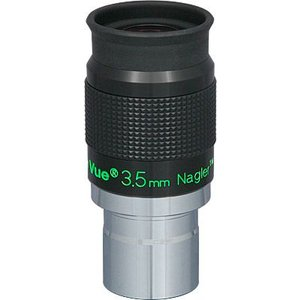 ナグラータイプ6  3.5mm|zizco-onlineshop