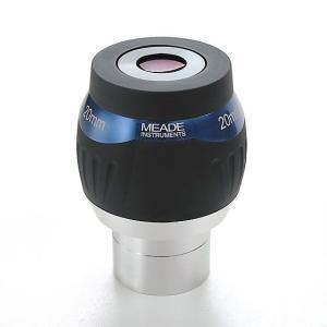 ウルトラワイドアングル 20mm|zizco-onlineshop