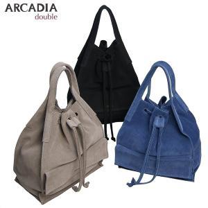 スエード ハンドバッグ 本革 ハンドバッグ イタリア製 ARCADIA ハンドバッグ レディースハンドバッグ 人気 ハンドメイドハンドバッグ
