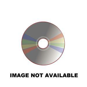マルーン5 ジョーディ-デラックス・エディション (限定盤) CD