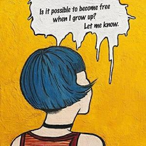 岩田剛典 korekara (CD+DVD) (通常盤/タイプB) CD