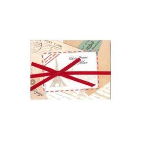 PHOTO FRAME ALBUM(フォトフレームアルバム) レターパリ 贈り物 プレゼント ギフト [M便 3/25] zonart-kamika