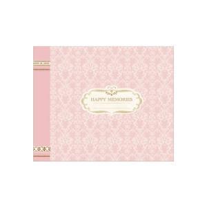 INSTANT CAMERA ALBUM インスタントカメラアルバム 贈り物 プレゼント ギフト|zonart-kamika