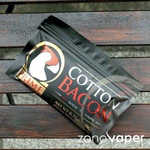 COTTON BACON PRIME(コットンベーコンプライム)|zonovaper