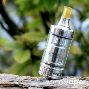 SPICA PROスピカ プロ RTA by SIRIUS MODS