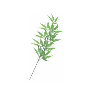 (竹 和 フェイクグリーン 人工観葉植物...