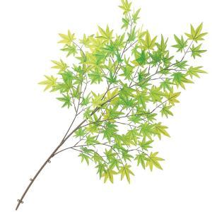 (人工観葉植物 フェイクグリーン 造花)...