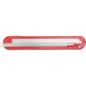 ガラスブラシペン2mm替先 No.BP01-A