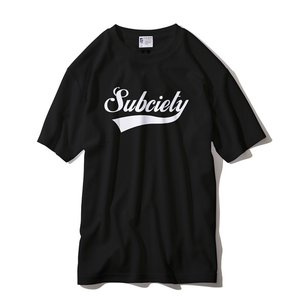 tシャツ Tシャツ DRY TEE S/S-GLORIOUS-