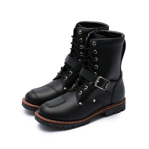 avirex/アヴィレックス/BOOTS/ブーツ/YAMATO/ヤマト