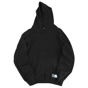 Richardson SIMPLE HOODIE