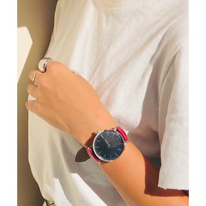 腕時計 【dictionary】カジュアルウォッチ|ZOZOTOWN PayPayモール店