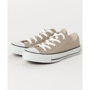 converse コンバース CANVAS ALL STAR COLORS OX キャンバス オール...