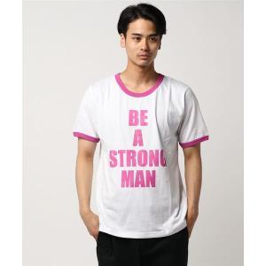 tシャツ Tシャツ ∴WEGO/ハイキュー!!コラボTシャツ