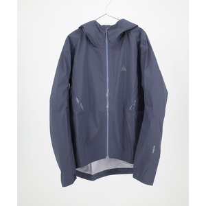 【7MESH】Guardian Jacket Mens