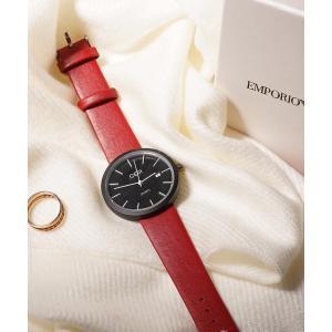 腕時計 【OSHARESTA★TOKYO】ウォッチコレクション スマートカジュアル ウォッチ|ZOZOTOWN PayPayモール店