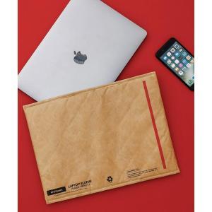 ANAHEIM HOUSEHOLD GOODS Laptop Sleeve 13inch アナハイムラップトップスリーブ 13インチ PCケース|ZOZOTOWN PayPayモール店
