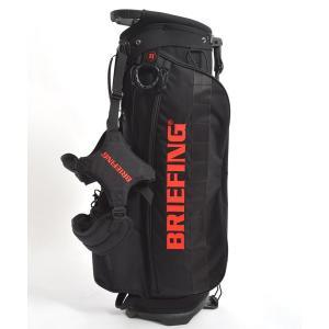 BRIEFING/ブリーフィング CR-4 #01
