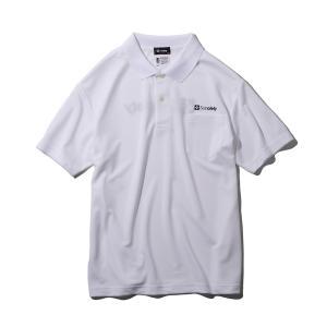 ポロシャツ DRY POLO SHIRT